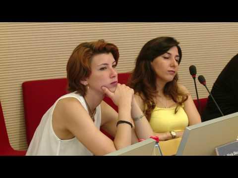 10th Annual Baku Summer Energy School (short version)