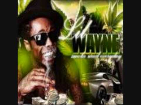 Lil Wayne Smoking Colorful Weed Lil Wayne - We ...