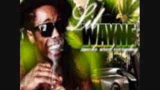 Lil Wayne - We Smoke That Kush Instrumental ((LEAKED))