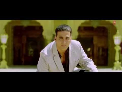 Pictures of Naam Hai Boss Akshay Kumar Movie - #rock-cafe