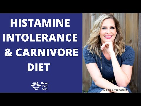 histamine-intolerance-and-the-carnivore-diet