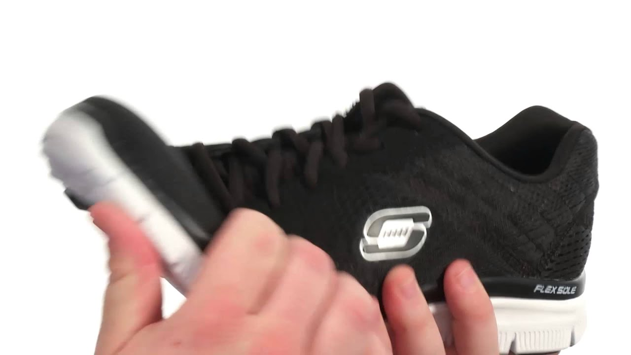 SKECHERS Flex Advantage Tune In SKU:8262135