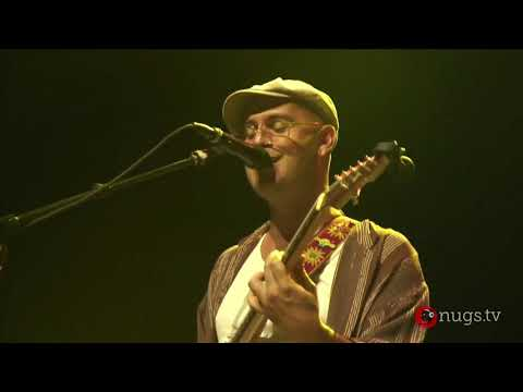 Joe Russo's Almost Dead Live in Austin Set II Opener 9/14/19