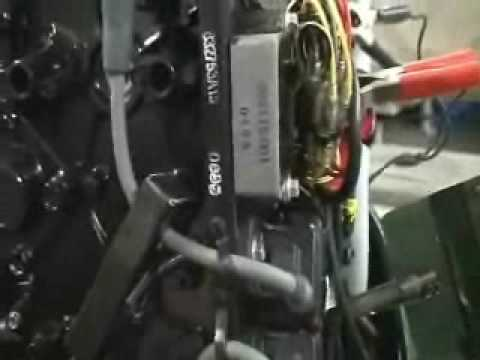 Timing a Mercury Engine - YouTube on 60 hp evinrude outboard diagrams, mercury outboard diagrams, mercury smartcraft gauges, mercury paint, mercury ranger, mercury 400r, mercury starter diagram, 89 jeep carburetor diagrams, mercury carburetor, mercury schematics, mercury electrical diagrams, mercury outboard motors, mercury parts diagrams, mercury tilt switch, mercury motor diagrams, mercury shifter diagram, mercury key switch diagram, boat battery hookup diagrams,