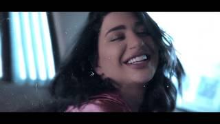 Natasha - Mech Ader Aal Hob [Official Music Video] (2019) / جديد - ناتاشا - مش قادر على الحب