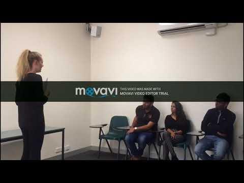 International performance management- HRM