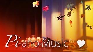 Piano Music - study, relax, dream - Nov. 29, 2016 (Session 2) thumbnail