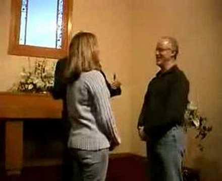 How To Run A Wedding Rehearsal Colorado Officiate Tips