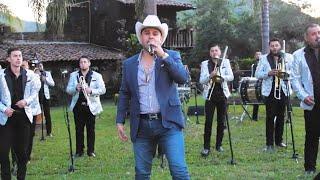Jr. Salazar - Y Que Pasó? (Video Musical)