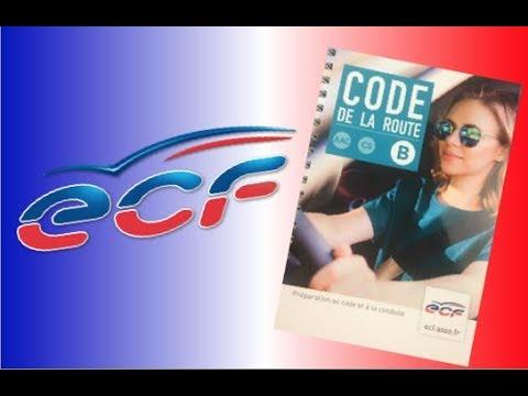 Ecf coupons