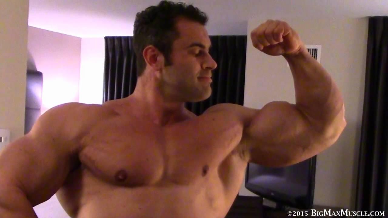 Naked monster black gay xxx free big sex