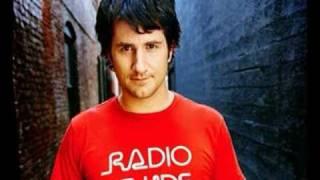 Matt Nathanson Music Listen Free On Jango Pictures Videos Albums Bio Fans