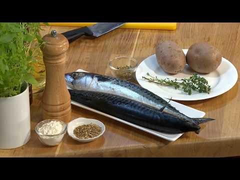 Еда на природе (что можно приготовить на костре за недорого)