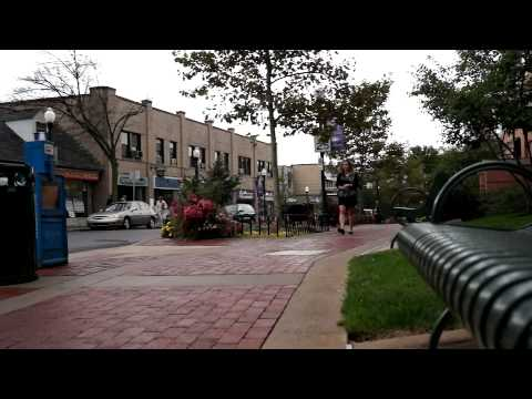 Borough of State College, PA - Fostering Partnerships