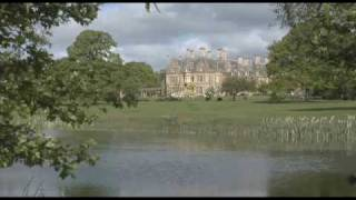 branston hall hotel a fine country house hotel spa in lincoln lincolnshire united kingdom
