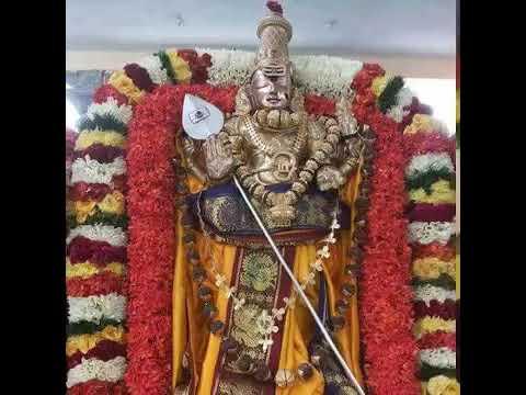 Murugan Thunai Tamil Kadavul