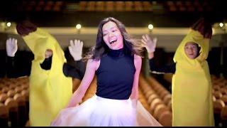 Cocco  - パンダにバナナ 【MUSIC VIDEO】(short ver.)