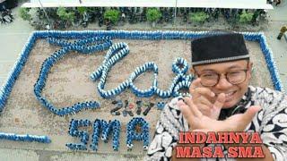Download JEJAK SMABU LENTERA SMABU FILOSOFI SMABU CLASSIC SMABU - MASA SMA ( TOP 5 UPDATE )