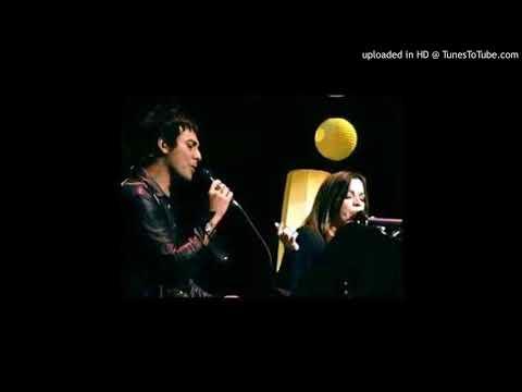 03 Ednita Nazario Feat La Ley: