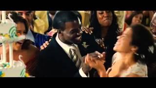 """Cielito Lindo """" Our Family Wedding"""""""