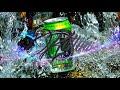 DJ KELTON FEAT Andra Day  - RMX Rise Up ZOUK REGGAE DUB 2k17 ( Totalement Diva ) FTNAISLAND