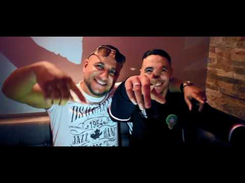 Cheb Nordin ft. Cheb Youssef - khtini ' jayi ' 2017