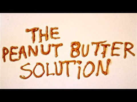 Thumbnail: Fix an SLR with Peanut Butter by Casey Neistat