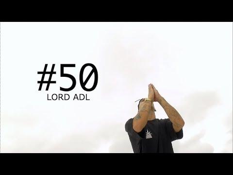 Perfil #50 - Lord ADL - Tabuleiro (Prod. Soffiatti)