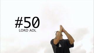 Perfil #50 - Lord ADL - Tabuleiro (Prod. Soffiatti) thumbnail