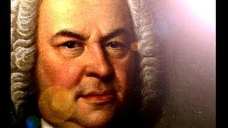 Bach / Sviatoslav Richter, 1971: WTC, Book II, Prelude and Fugue No. 3 in C sharp major, BWV 872
