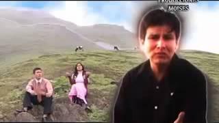 Espiritu Santo   M'KADDESH Adoracion   YouTube