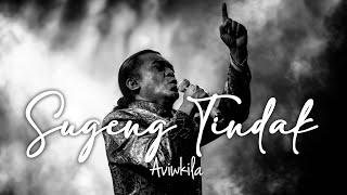 SUGENG TINDAK - AVIWKILA #TributeToDidiKempot