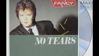 Fancy - Follow Me (1989)