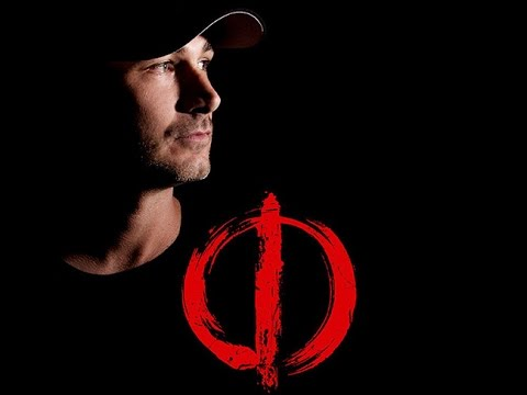 Sean Tyas Tribute Mix 2015 (Trance Mix)