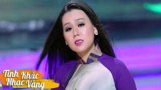 Nước Cuốn Hoa Trôi - Lưu Ánh Loan