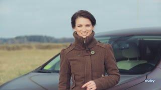 «Продам авто» - Toyota Venza 2012. Тест-драйв. Выпуск 6.