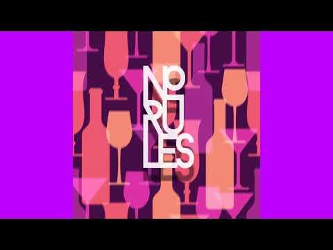 Generatia '99 - NO RULES