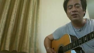 カラオケでたまにアニソンシリーズで歌ったりしてます(笑)今回ギターで...