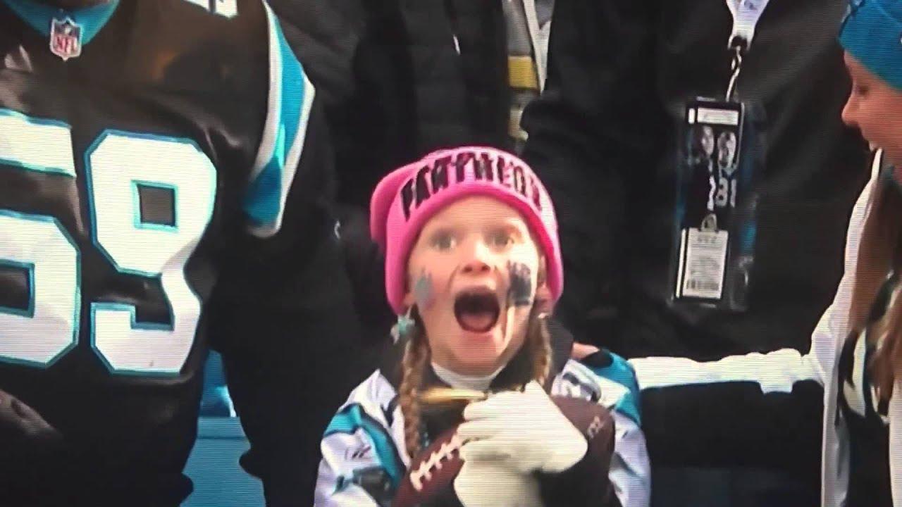 Kids Carolina Panthers #28 Jonathan STEWART  White Stitched Jersey