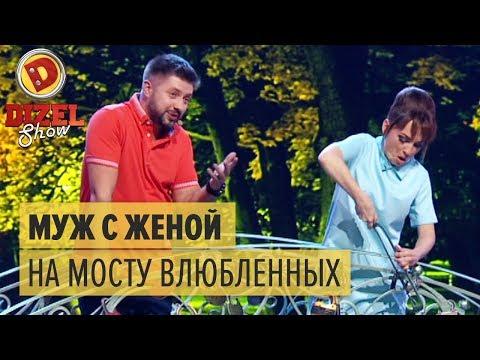 muzh-i-zhena-smotret-vzaimnaya-masturbatsiya-po-vebke-smotret-onlayn