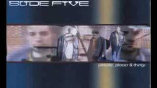 Slide Five - Polestar