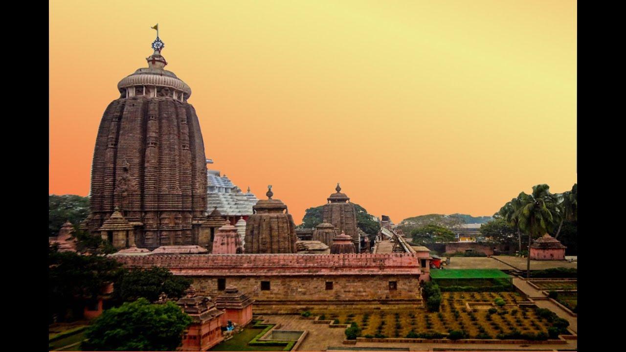 Image result for puri jagannath olde