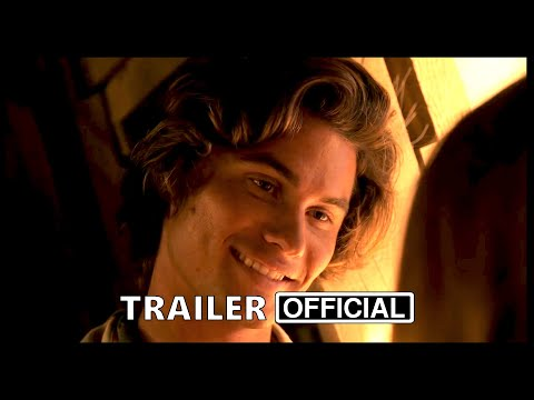 Outer Banks Official Trailer (2020) , Drama Movies Series#StayHome