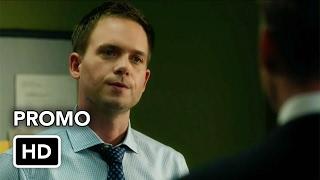 "Suits 6x13 Promo ""Teeth, Nose, Teeth"" (HD) Season 6 Episode 13 Promo"