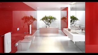 Best Bathroom Colors | Bathroom Paint Color Ideas