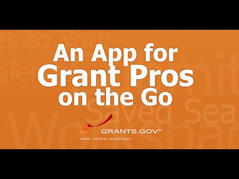 Grants.gov   for Windows 10/8/7 PC and Mac Download Free