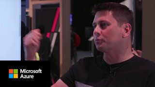 What's new in Azure IoT Edge? | Azure Friday at Build 2018