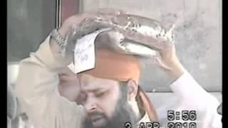 Mehfel Khatmy Darody Nariya..wmv