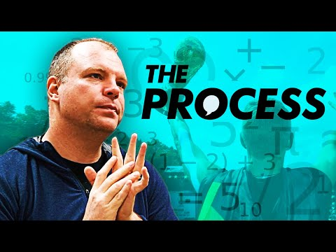 The Future of Football   Ted Knutson (StatsBomb)   The Process #16