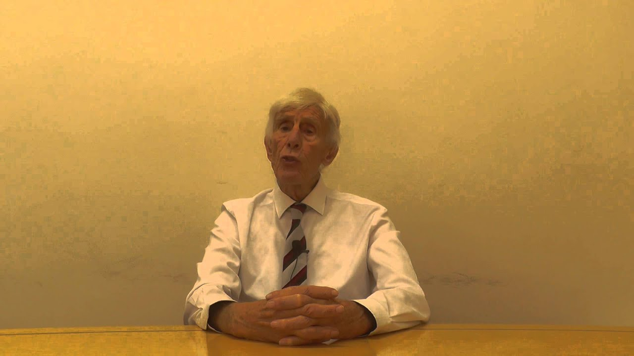 Tips and Exercises on Improving Incorrect Swallowing by Prof John Mew